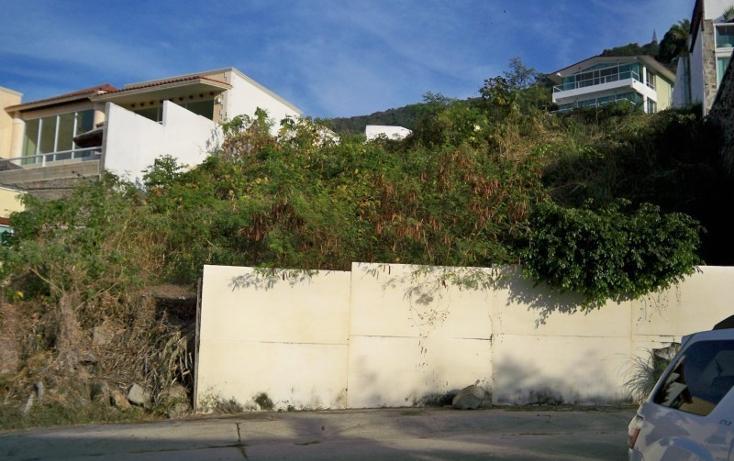 Foto de terreno habitacional en venta en  , joyas de brisamar, acapulco de ju?rez, guerrero, 1357351 No. 11
