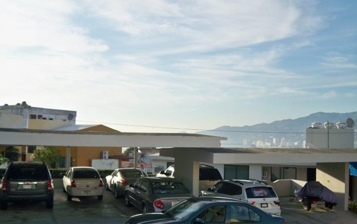 Foto de terreno habitacional en venta en  , joyas de brisamar, acapulco de juárez, guerrero, 1357351 No. 14