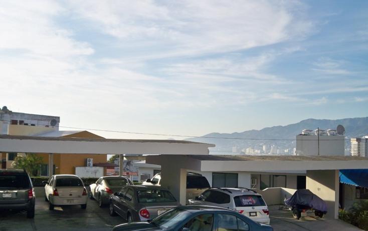 Foto de terreno habitacional en venta en  , joyas de brisamar, acapulco de juárez, guerrero, 1357351 No. 15