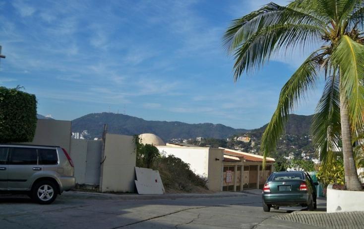 Foto de terreno habitacional en venta en  , joyas de brisamar, acapulco de ju?rez, guerrero, 1357351 No. 16