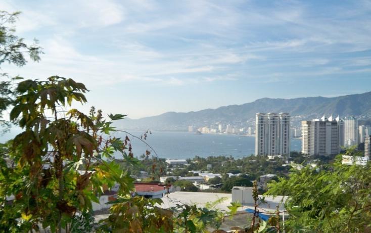 Foto de terreno habitacional en venta en  , joyas de brisamar, acapulco de juárez, guerrero, 1357351 No. 18