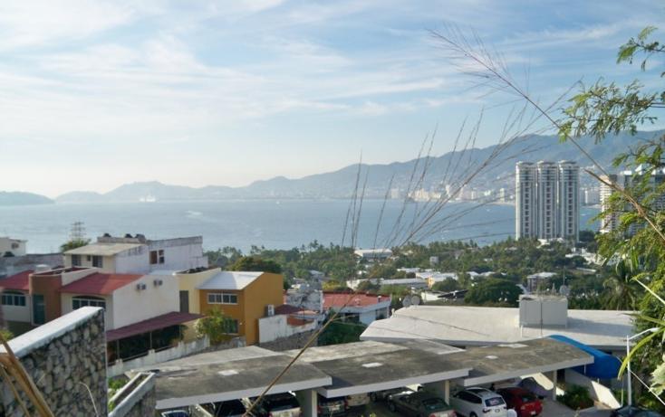 Foto de terreno habitacional en venta en  , joyas de brisamar, acapulco de ju?rez, guerrero, 1357351 No. 19