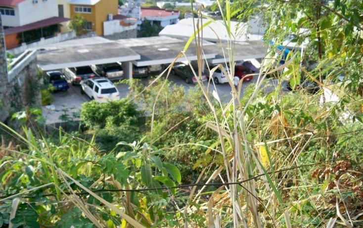Foto de terreno habitacional en venta en  , joyas de brisamar, acapulco de ju?rez, guerrero, 1357351 No. 20