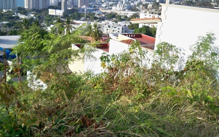 Foto de terreno habitacional en venta en  , joyas de brisamar, acapulco de ju?rez, guerrero, 1357351 No. 22
