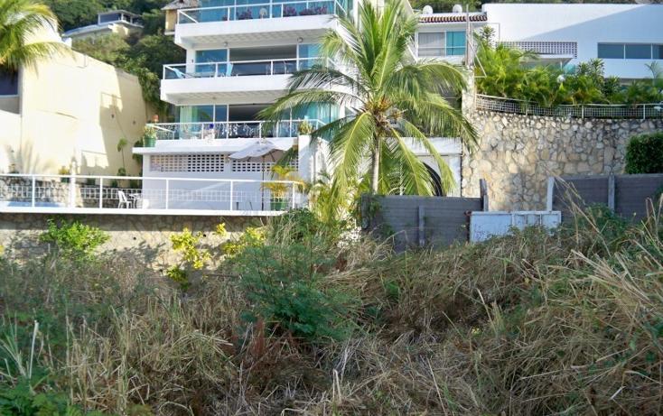 Foto de terreno habitacional en venta en  , joyas de brisamar, acapulco de ju?rez, guerrero, 1357351 No. 23