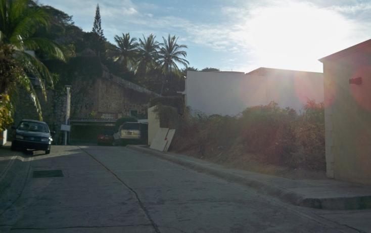 Foto de terreno habitacional en venta en  , joyas de brisamar, acapulco de ju?rez, guerrero, 1357351 No. 24