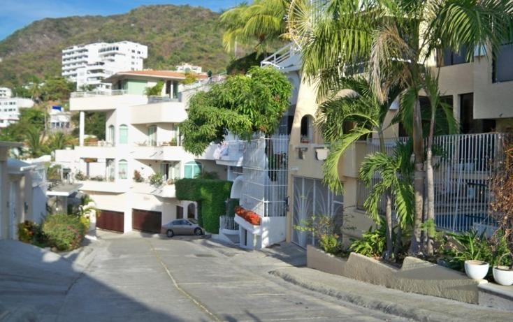 Foto de terreno habitacional en venta en  , joyas de brisamar, acapulco de ju?rez, guerrero, 1357351 No. 25
