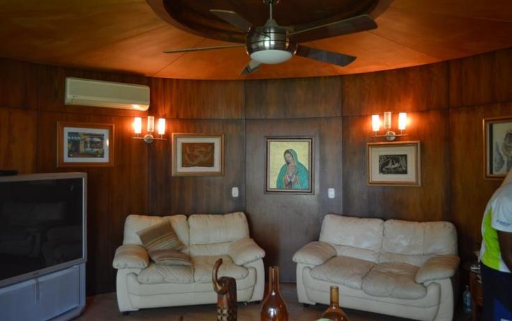 Foto de casa en venta en  , joyas de brisamar, acapulco de ju?rez, guerrero, 1360239 No. 04