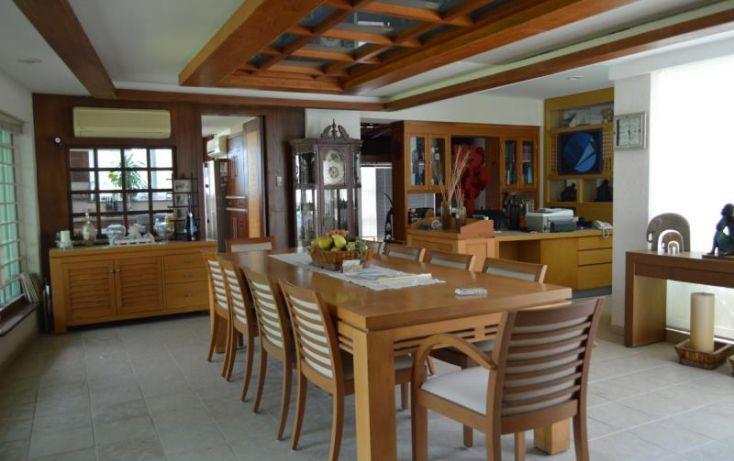 Foto de casa en venta en, joyas de brisamar, acapulco de juárez, guerrero, 1360239 no 05