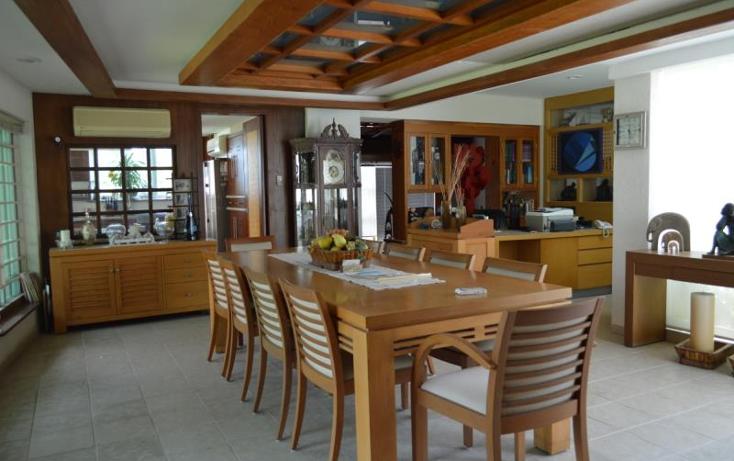 Foto de casa en venta en  , joyas de brisamar, acapulco de ju?rez, guerrero, 1360239 No. 05