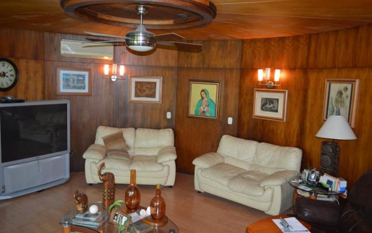Foto de casa en venta en  , joyas de brisamar, acapulco de ju?rez, guerrero, 1360239 No. 06