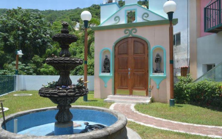 Foto de casa en venta en, joyas de brisamar, acapulco de juárez, guerrero, 1360239 no 08