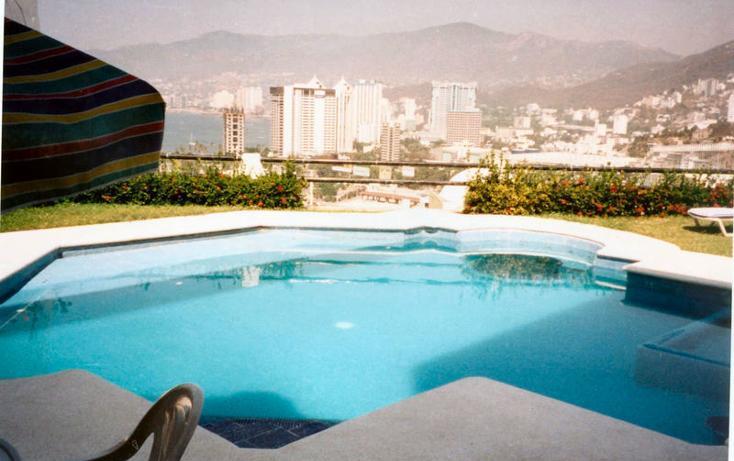Foto de casa en venta en  , joyas de brisamar, acapulco de juárez, guerrero, 1421221 No. 01