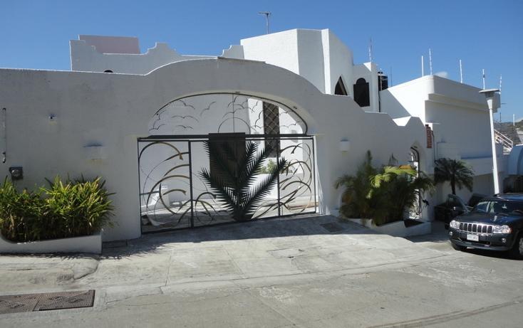 Foto de casa en venta en  , joyas de brisamar, acapulco de juárez, guerrero, 1421221 No. 02