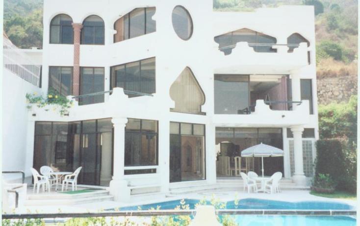 Foto de casa en venta en  , joyas de brisamar, acapulco de juárez, guerrero, 1421221 No. 03