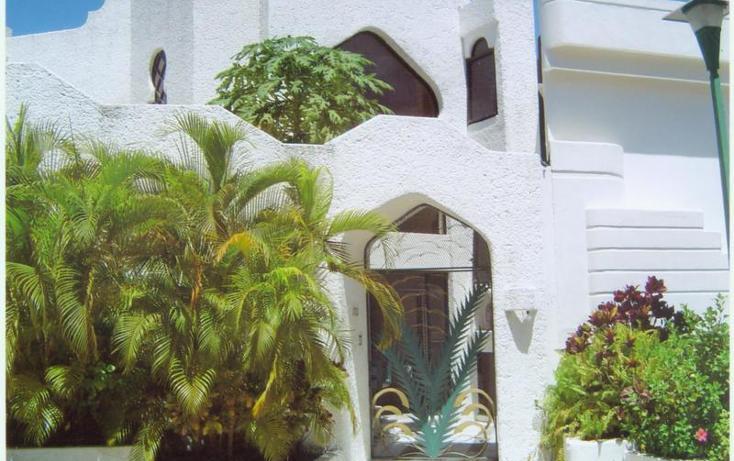 Foto de casa en venta en  , joyas de brisamar, acapulco de juárez, guerrero, 1421221 No. 04