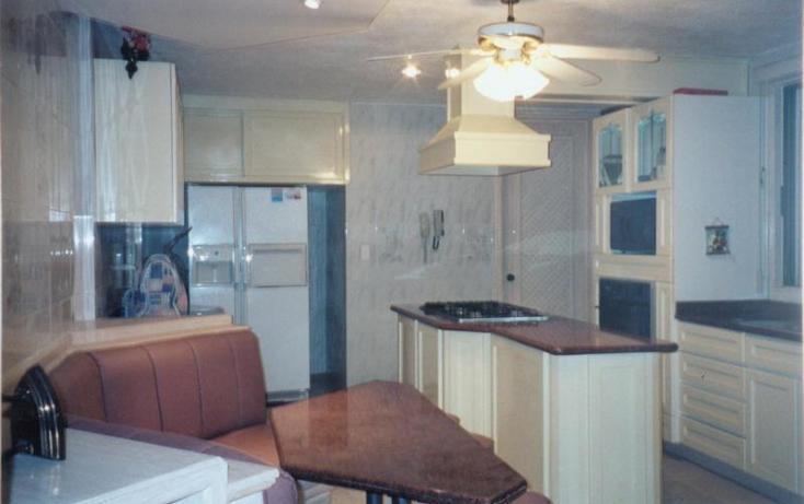 Foto de casa en venta en  , joyas de brisamar, acapulco de juárez, guerrero, 1421221 No. 05