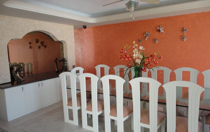 Foto de casa en venta en  , joyas de brisamar, acapulco de juárez, guerrero, 1421221 No. 06