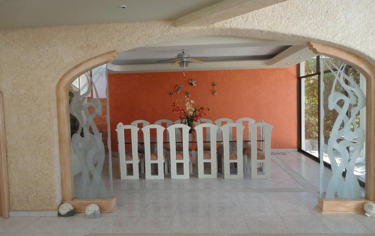 Foto de casa en venta en  , joyas de brisamar, acapulco de juárez, guerrero, 1421221 No. 07