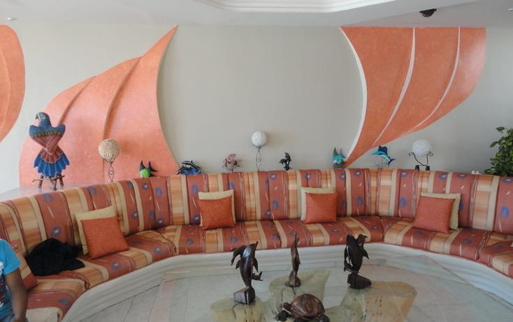 Foto de casa en venta en  , joyas de brisamar, acapulco de juárez, guerrero, 1421221 No. 08