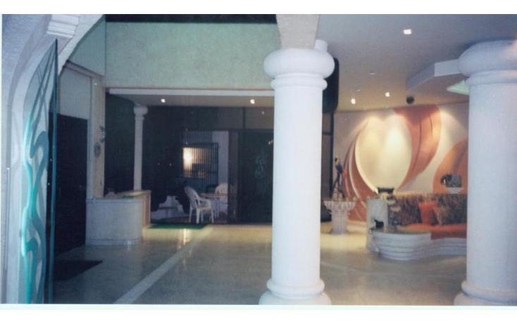 Foto de casa en venta en  , joyas de brisamar, acapulco de juárez, guerrero, 1421221 No. 09