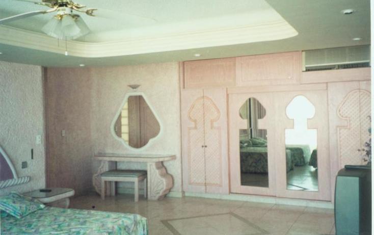 Foto de casa en venta en  , joyas de brisamar, acapulco de juárez, guerrero, 1421221 No. 10