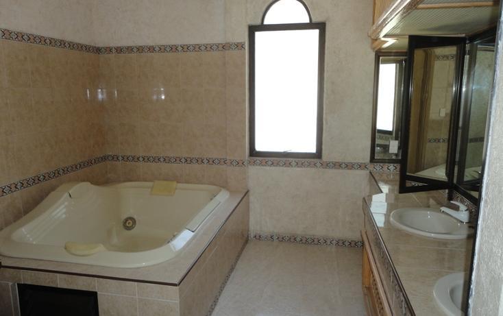 Foto de casa en venta en  , joyas de brisamar, acapulco de juárez, guerrero, 1421221 No. 15