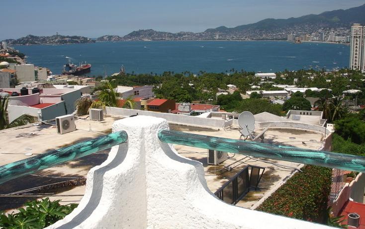 Foto de casa en venta en  , joyas de brisamar, acapulco de juárez, guerrero, 1421221 No. 16