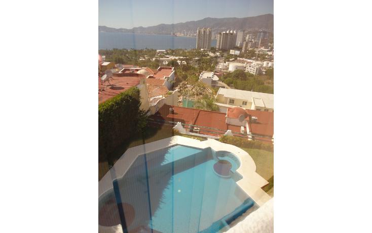 Foto de casa en venta en  , joyas de brisamar, acapulco de juárez, guerrero, 1421221 No. 18