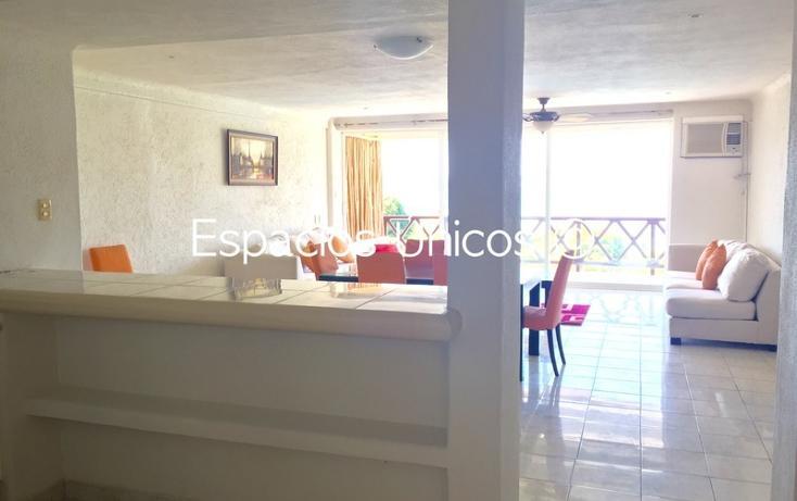 Foto de departamento en renta en  , joyas de brisamar, acapulco de ju?rez, guerrero, 1453799 No. 03