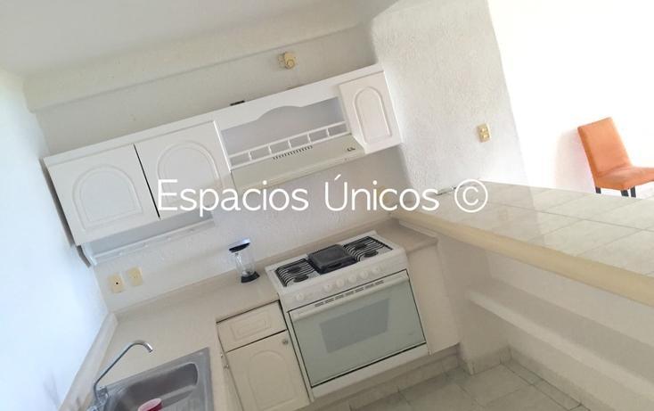 Foto de departamento en renta en  , joyas de brisamar, acapulco de ju?rez, guerrero, 1453799 No. 04