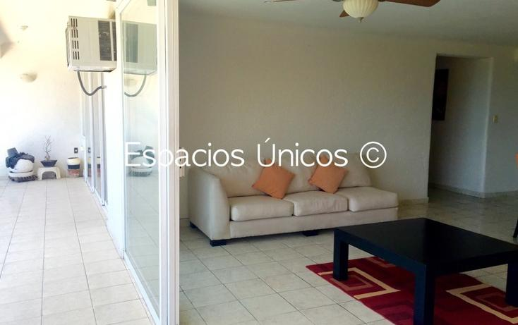 Foto de departamento en renta en  , joyas de brisamar, acapulco de ju?rez, guerrero, 1453799 No. 05