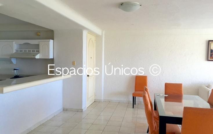 Foto de departamento en renta en  , joyas de brisamar, acapulco de ju?rez, guerrero, 1453799 No. 06