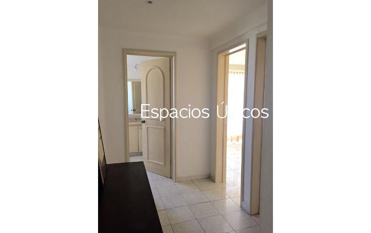 Foto de departamento en renta en  , joyas de brisamar, acapulco de ju?rez, guerrero, 1453799 No. 08