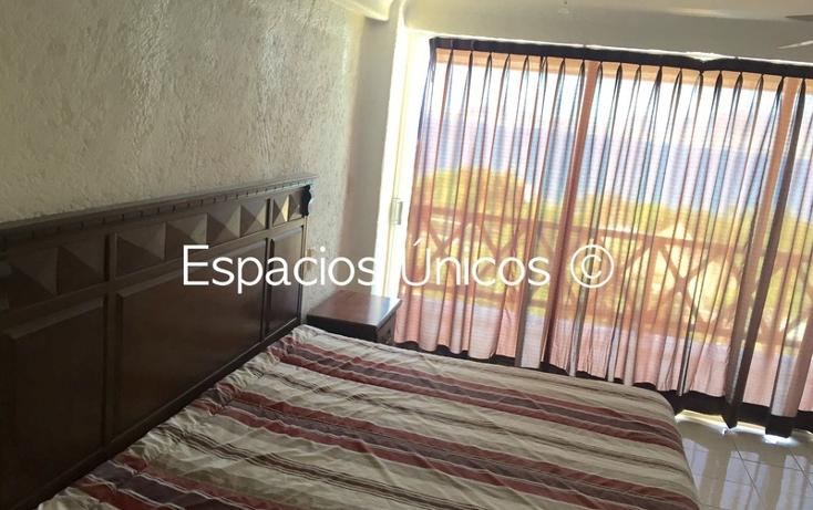 Foto de departamento en renta en  , joyas de brisamar, acapulco de ju?rez, guerrero, 1453799 No. 09