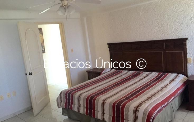 Foto de departamento en renta en  , joyas de brisamar, acapulco de ju?rez, guerrero, 1453799 No. 10