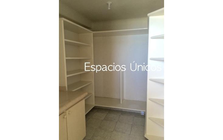 Foto de departamento en renta en  , joyas de brisamar, acapulco de ju?rez, guerrero, 1453799 No. 13
