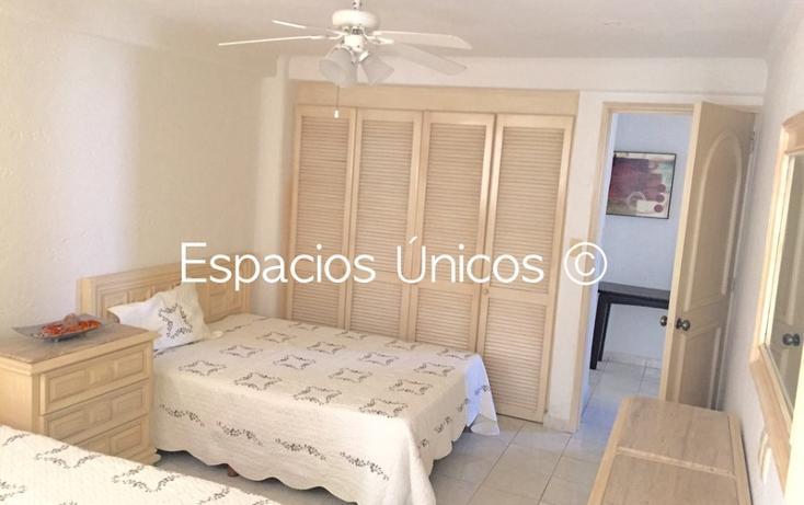 Foto de departamento en renta en  , joyas de brisamar, acapulco de ju?rez, guerrero, 1453799 No. 16