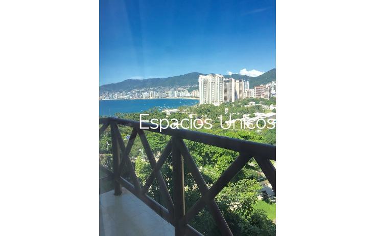 Foto de departamento en renta en  , joyas de brisamar, acapulco de ju?rez, guerrero, 1453799 No. 20