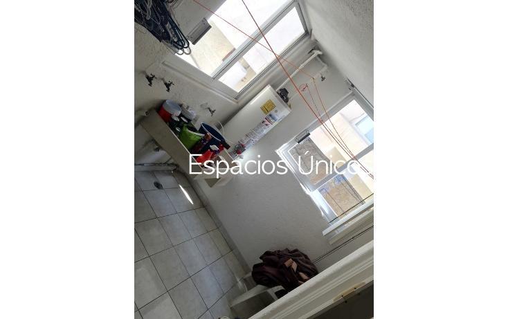 Foto de departamento en renta en  , joyas de brisamar, acapulco de ju?rez, guerrero, 1453799 No. 26