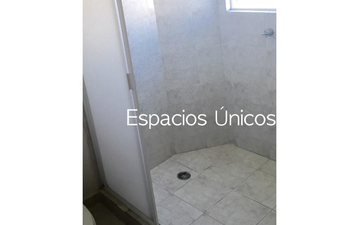 Foto de departamento en renta en  , joyas de brisamar, acapulco de ju?rez, guerrero, 1453799 No. 27