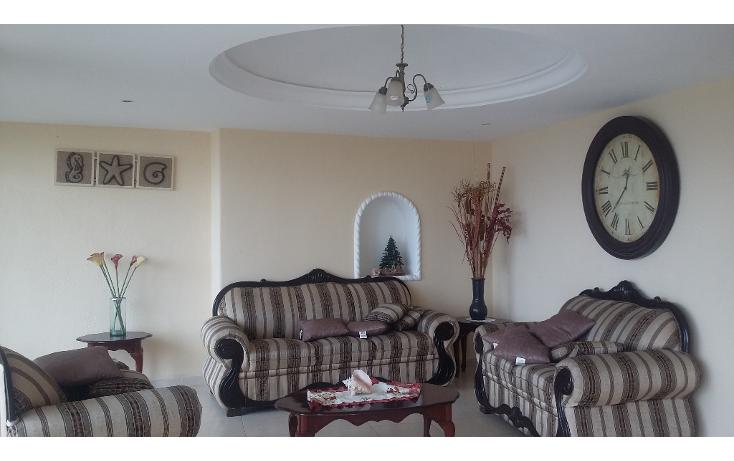 Foto de casa en venta en  , joyas de brisamar, acapulco de juárez, guerrero, 1554424 No. 02