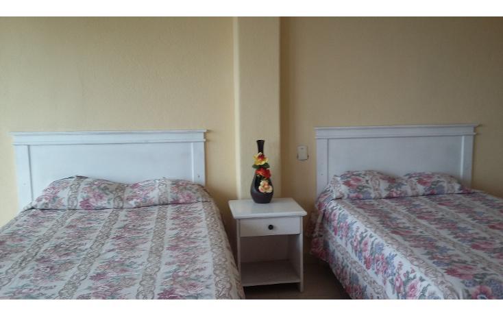 Foto de casa en venta en  , joyas de brisamar, acapulco de juárez, guerrero, 1554424 No. 04