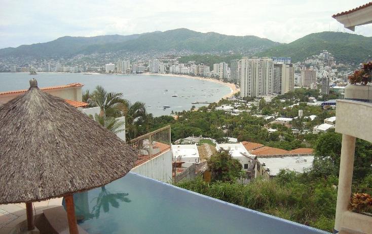 Foto de casa en venta en  , joyas de brisamar, acapulco de juárez, guerrero, 1600528 No. 05