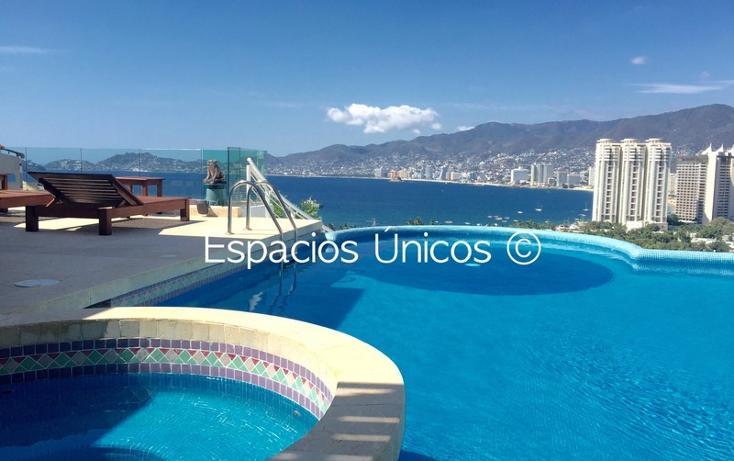 Foto de casa en venta en  , joyas de brisamar, acapulco de ju?rez, guerrero, 1609485 No. 01
