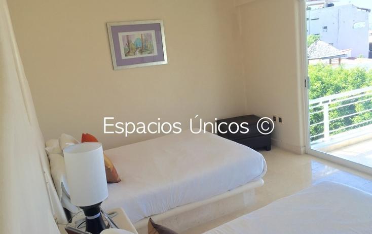 Foto de casa en venta en  , joyas de brisamar, acapulco de ju?rez, guerrero, 1609485 No. 02