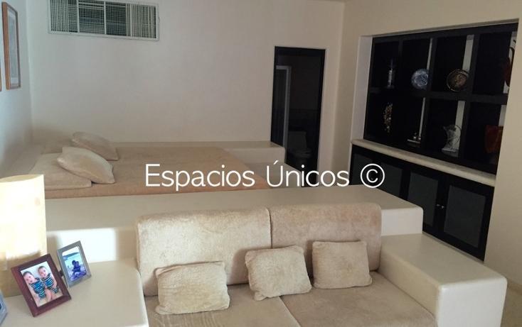 Foto de casa en venta en  , joyas de brisamar, acapulco de juárez, guerrero, 1609485 No. 03