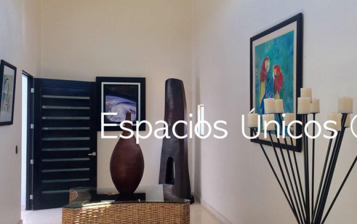 Foto de casa en venta en, joyas de brisamar, acapulco de juárez, guerrero, 1609485 no 04