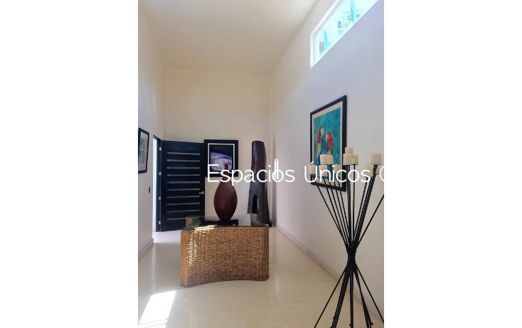 Foto de casa en venta en  , joyas de brisamar, acapulco de ju?rez, guerrero, 1609485 No. 04