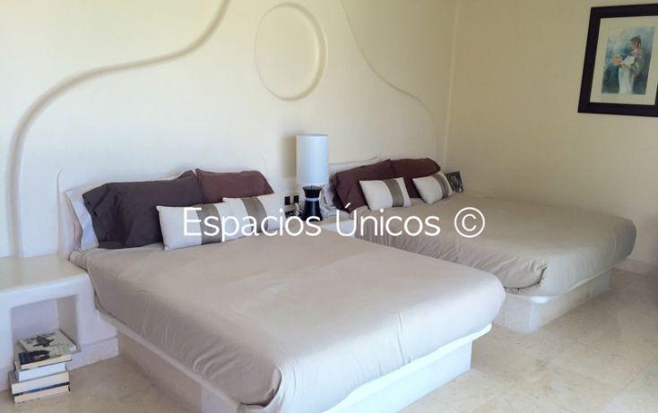 Foto de casa en venta en, joyas de brisamar, acapulco de juárez, guerrero, 1609485 no 05